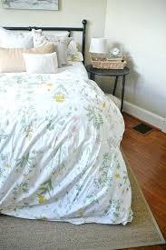 ikea duvet cover the best duvet cover ideas on duvet queen ikea duvet cover sizes