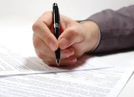 writing a lease renewal letter sample requestletters com writing a lease renewal letter