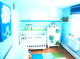 decorations for rooms full size of baby boy nursery decor ideas pictures girl wall art room