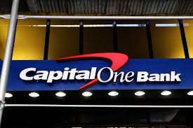 Capital One Bank Customer Service Naacp Sues Capital One Bank Alleging Discrimination In Banking