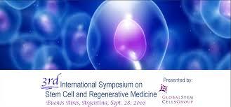 regenerative medicine archives global stem cells group global stem cells group to honor joseph purita md at 3rd annual international symposium on stem cells and regenerative medicine in buenos aires