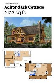post and beam cabin floor plans 85 about remodel simple home decoration planner with post and