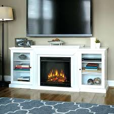 electric fireplace with glass rocks glass tile fireplace creative ideas hand electric fireplace insert with glass