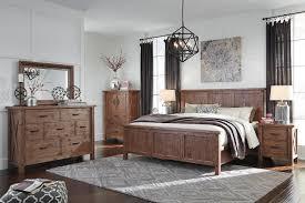 vintage looking bedroom furniture. Vintage Bedroom Furniture Wood OZMAKHK Looking I