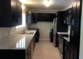kitchen and bath remodeling honolulu of