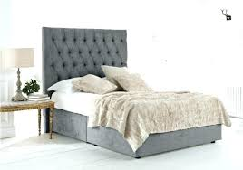 biggest king size bed biggest bed size new super king beds extra large in the world