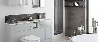 modular bathroom furniture bathrooms. Gloss Modular Bathroom Furniture Collection. A Slideshow Containing Images Of Trend Interiors Bathrooms. Bathrooms D