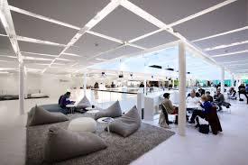 office interior design concepts. Interior Design Concept Of Kluuvi Office Concepts O
