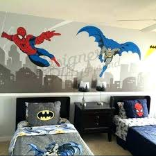 batman wall decals as well as marvel heroes wall decals batman and super hero themed room wall decal marvel superhero wall stickers batman wall decals