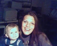 Mommy & Alessio 008 | Amber Napoli | Flickr