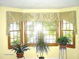 cheap window treatments. Pleated Cheap Window Treatments