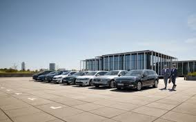 buy lease cars buy ex lease cars at an attractive rate from alphabet