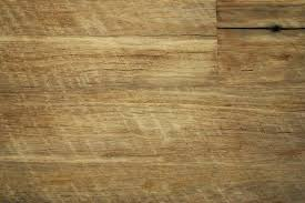 image of reclaimed wood flooring albany ny