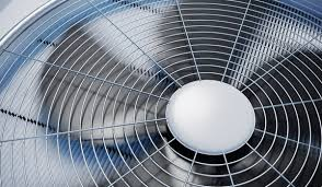 is running a fan a lot er than an air conditioner home guides sf gate