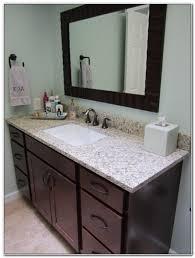 Bathroom Home Depot Expo Bathroom Vanities On Bathroom Throughout ...