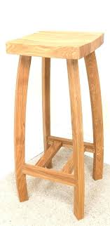 kitchen breakfast bar stools stools for breakfast bar stools breakfast bar collection in wooden breakfast bar
