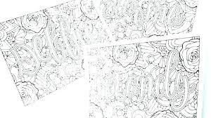 Custom Coloring Pages Free Running Downcom