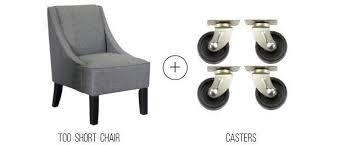 office furniture legs. Chair-+-casters Office Furniture Legs
