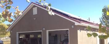 stucco repair albuquerque. Wonderful Repair Stucco Repair Albuquerque Intended Stucco Repair Albuquerque B