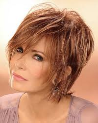 besides  also 2014 Short Hairstyle for Women Over 50 from Katie Couric likewise short hairstyles for women over 50   HairStyles in addition short hairstyles 2014 over 50       of Short Haircuts Styles moreover women short haircuts over 50   Cute and Short Hairstyles for Women likewise Very short hairstyles for fine hair over 50   Short hairstyles for as well 237 best Short Hair images on Pinterest   Hairstyles  Hair and Make further short hairstyles over 50   short haircut for women over 50 as well short hairstyles over 50   short hairstyle for women over 50 also . on 2014 short haircuts for over 50