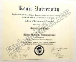 Making Certificates Online Free How To Buy High Quality University Fake Degree Diploma