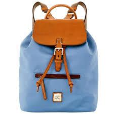 dooney and bourke disney dooney bourke saffiano leather pod backpack macys backpacks dooney and bourke disney backpack purse dooney and bourke zip