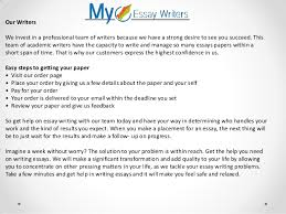 buy online essay writing services at myessaywriters 4