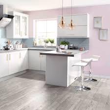 kitchen trends 2018 unicorn inspired designs