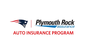 large size of home insurance auto insurance homeowners insurance estimate household insurance costco car