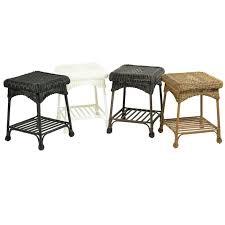 56 wicker patio table rattan patio coffee table target outdoor coffee table timaylenphotography com