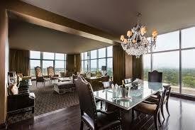 Small Picture Home Decor Houston Design Ideas