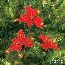 Holiday Time 41Pack Red Matte Glitter Ornaments  WalmartcomChristmas Ornaments Walmart
