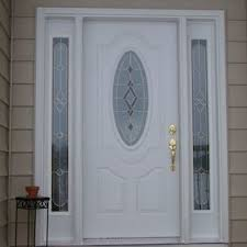 exterior doors for home lowes. smashing lowes exterior door decor entry doors home depot front for
