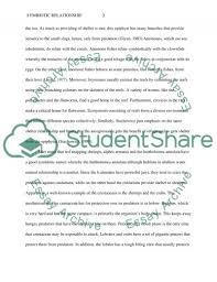 jaws essay related post of jaws media essay