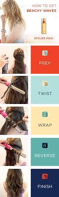 fascinating diy beach wave spray hair pics for style and ideas diy beach waves hair spray