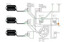 selector switch circuit diagram elegant mini pickup wiring diagram 2 Humbucker Wiring Diagrams selector switch circuit diagram elegant mini pickup wiring diagram coil split mini toggle wiring diagram
