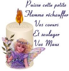 Commémoration pour les enfants décédés Images?q=tbn:ANd9GcQHhQpgFvrCDQrYL9-i-xDQv_log5yy7jC7DvjkvcMJieuL0nWUjw