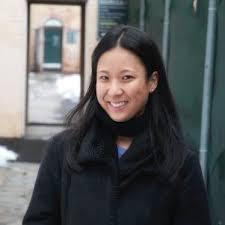 Sydex.net: People Search | Ayree Koh, Trisha Nesbeth, Betty Sparks-Bullard