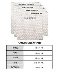 150 Cm Size Chart Size Chart Eviralstore