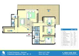 electrical drawing of a bedroom flat the wiring diagram electrical drawing of a 3 bedroom flat vidim wiring diagram electrical drawing