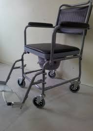 Shower Chair @ Rs 5800 : Shower Chairs : Bath Chair : Shower ...