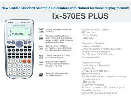 solve equations calculator math how to solve log equations for x maths methods exam solving rational