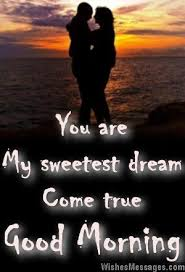 Good Morning Fiance Quotes Best of 24 Best Someone Special Images On Pinterest Have A Good Night