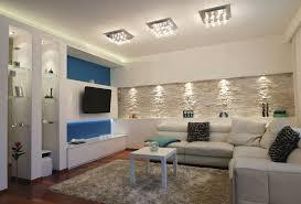 Elegant Ikea Wohnzimmer Lampen Mit Wohnzimmer Glamourös Lampen