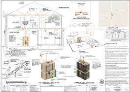 home irrigation system design home and landscaping design home sprinkler system design