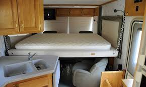15 Best RV Mattresses Reviewed and Rated in 2019