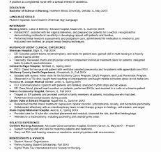 Dreaded Entry Level Nursingsume Certified Assistant Cover