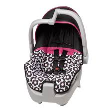 baby toddler car seats infant evenflo tribute 5 convertible car