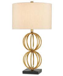 currey company lighting fixtures. Medium Size Of Home Lighting:currey Company Lighting Websitecurrey Fixtures And Website Official Sitecurrey Currey I
