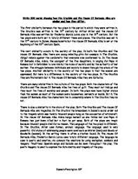 word essay annotated bibliography secure custom essay  500 word essay